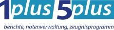 1plus + 5plus Schullizenz Paket 2016-2019