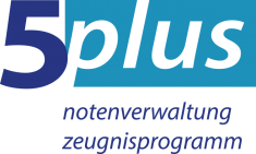 SBBZ Zusatzcode 2019 für 5Plus