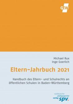 Eltern-Jahrbuch 2021