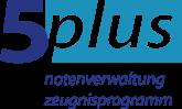 SBBZ Zusatzcode 2018 für 5Plus